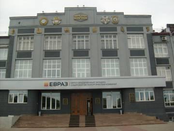 http://sg.uploads.ru/t/gQTYG.jpg