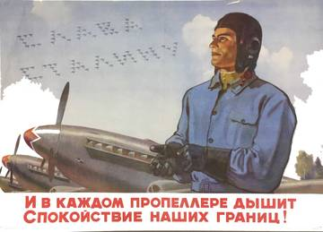 http://sg.uploads.ru/t/gRxeh.jpg