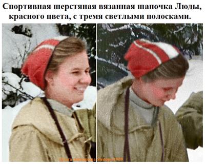 http://sg.uploads.ru/t/gSNVt.png