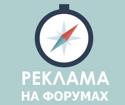 http://sg.uploads.ru/t/ga74s.jpg