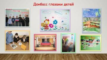 http://sg.uploads.ru/t/gc6tb.jpg