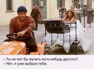 http://sg.uploads.ru/t/gcXdf.jpg