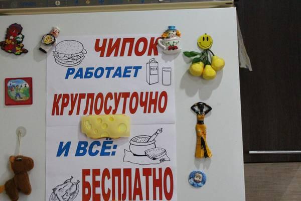 http://sg.uploads.ru/t/gcZDI.jpg