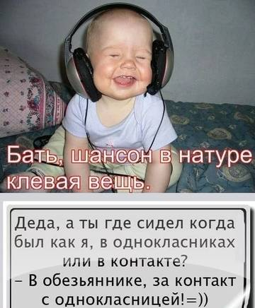 http://sg.uploads.ru/t/gj20z.jpg