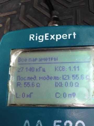 http://sg.uploads.ru/t/gqWim.jpg