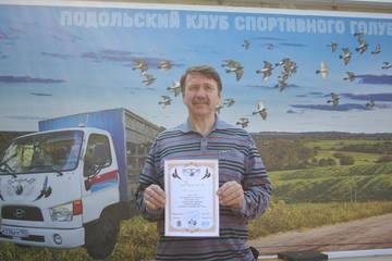 http://sg.uploads.ru/t/grjkz.jpg