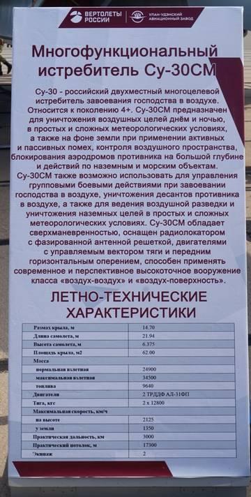 http://sg.uploads.ru/t/gt4Xk.jpg