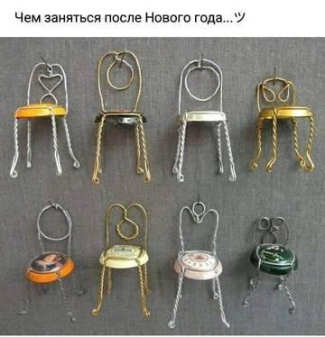 http://sg.uploads.ru/t/guNhT.jpg