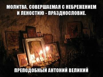 http://sg.uploads.ru/t/gznEL.jpg
