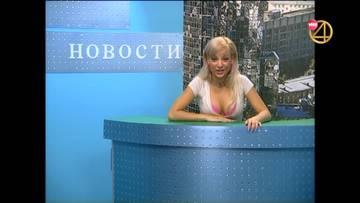 http://sg.uploads.ru/t/h0adU.jpg