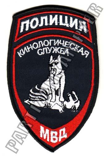 http://sg.uploads.ru/t/h1lfv.jpg