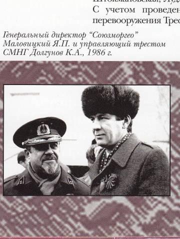 http://sg.uploads.ru/t/h54me.jpg