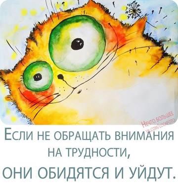 http://sg.uploads.ru/t/h5tMJ.jpg