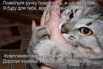 http://sg.uploads.ru/t/h6T1U.jpg