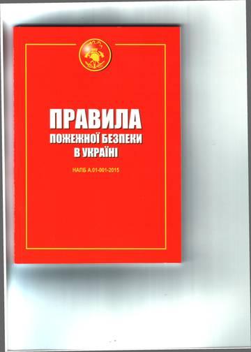 http://sg.uploads.ru/t/h9oDL.jpg