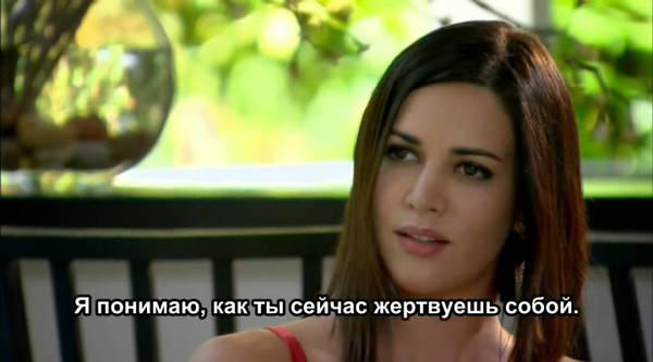 http://sg.uploads.ru/t/hAdsc.jpg