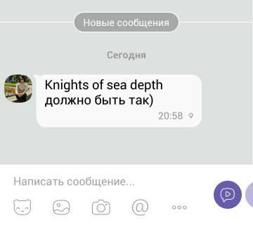 http://sg.uploads.ru/t/hApNt.jpg