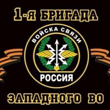 http://sg.uploads.ru/t/hES8o.jpg