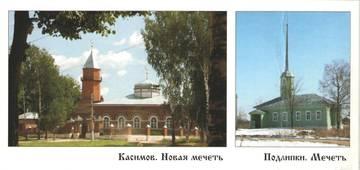 http://sg.uploads.ru/t/hGbML.jpg