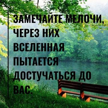 http://sg.uploads.ru/t/hRYa4.jpg
