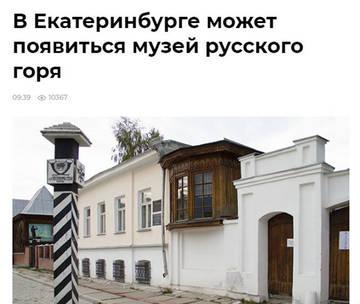 http://sg.uploads.ru/t/hSeX7.jpg