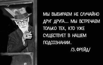 """БАР """"Канистра""""-разливают быстро)))"""