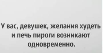 http://sg.uploads.ru/t/heOty.jpg