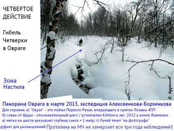 http://sg.uploads.ru/t/hoXdx.jpg