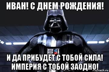 http://sg.uploads.ru/t/hpKdB.jpg