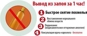 http://sg.uploads.ru/t/hqE8L.jpg