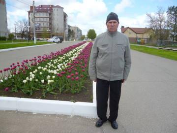 http://sg.uploads.ru/t/hsi4v.jpg