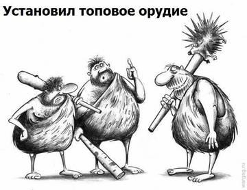 http://sg.uploads.ru/t/hvQsS.jpg
