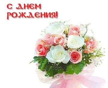 http://sg.uploads.ru/t/hwcqC.jpg