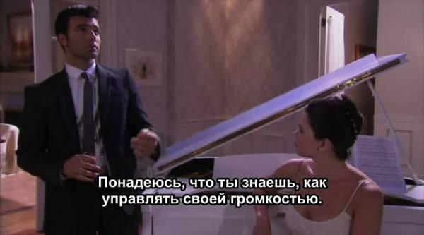 http://sg.uploads.ru/t/hxeE6.jpg