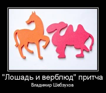 http://sg.uploads.ru/t/hyT9Z.jpg