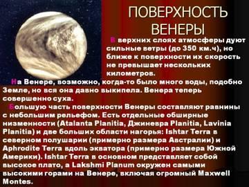 http://sg.uploads.ru/t/i1Roy.jpg