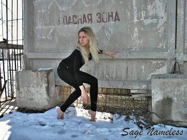 http://sg.uploads.ru/t/i27ep.jpg