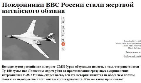 http://sg.uploads.ru/t/i2jOn.jpg