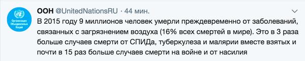 http://sg.uploads.ru/t/i2uLa.png