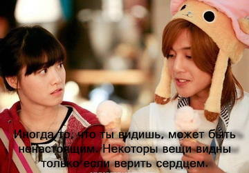 http://sg.uploads.ru/t/i5B6w.jpg
