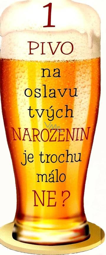http://sg.uploads.ru/t/iCrNq.jpg