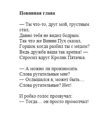 http://sg.uploads.ru/t/iIMFl.png