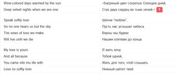 http://sg.uploads.ru/t/iIdYP.png