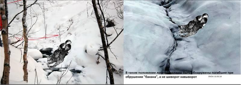 http://sg.uploads.ru/t/iKMjY.jpg