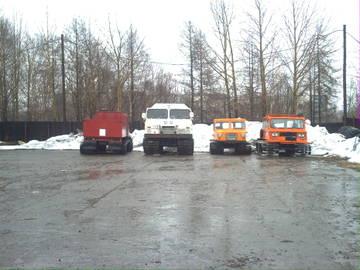 http://sg.uploads.ru/t/iLZUK.jpg