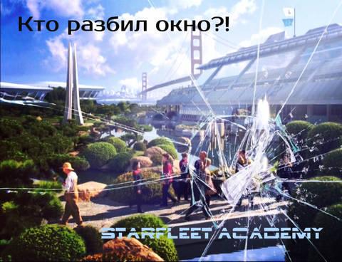 http://sg.uploads.ru/t/iMC8l.jpg