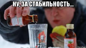 http://sg.uploads.ru/t/iMrvy.jpg