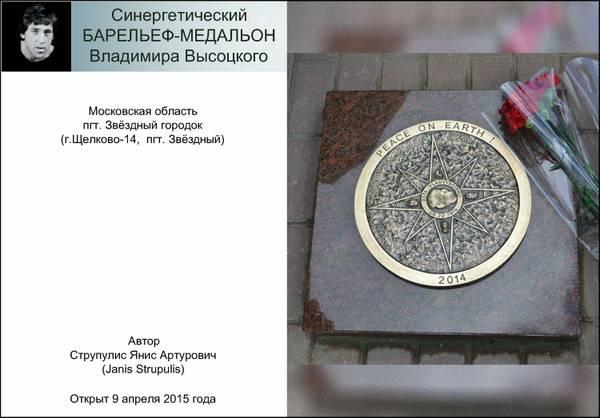 http://sg.uploads.ru/t/iNz38.jpg
