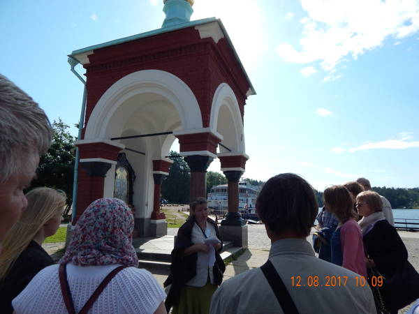 http://sg.uploads.ru/t/iUQme.jpg