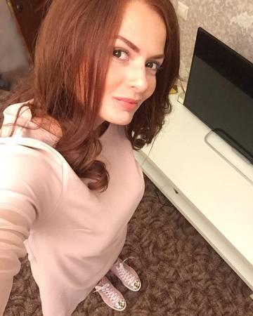 http://sg.uploads.ru/t/iVZsk.jpg